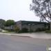 Alameda Junior Golf Club