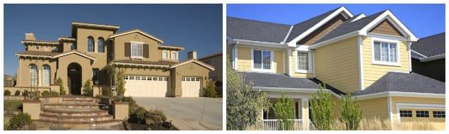 Custom Homes2