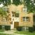 Williamstown Apartments