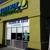 Freeway Car Insurance - San Jose