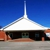 Nolensville Baptist Church