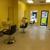 New image Dominican hair salon inc