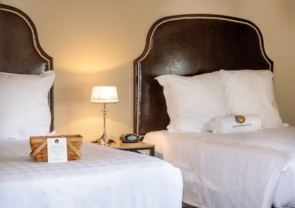 The Bolling Wilson Hotel, an Ascend Hotel Collection Member, Wytheville VA