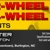 Tire Center Of Burlington Inc The