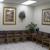 Chiropractic Health Center