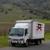 Roadrunner Express Delivery