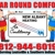 New Albany Heating And Air Conditioning Inc