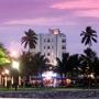 Park Central Hotel - Miami Beach, FL