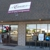 Encore Home Furnishing & Consignment