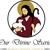Our Divine Savior Catholic Church