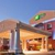 Holiday Inn Express & Suites GUYMON