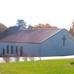 Good Shepherd Catholic Church