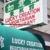 The Lucky Creation Vegetarian Restaurant