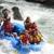 Six Rivers Rafting Company