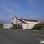 Crossroads Christian Center