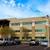 West Dermatology- North Phoenix