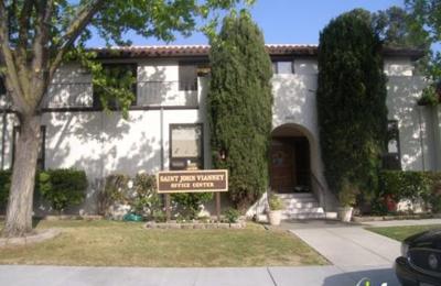 St John Vianney School - San Jose, CA