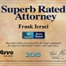 Frank S. Ieraci, Attorney at Law