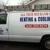 All Tech Mechanical Heating & Cooling LLC