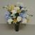 Hendersonville Florist