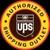 Impact Global Shipping (IGS) - FedEx, UPS, DHL, Postal Provider