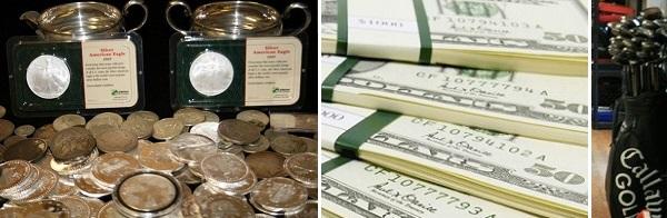 Pawn shops cash world pawn birmingham al for Sell jewelry birmingham al
