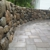 Brookwood Landscape and Stonework