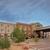 Holiday Inn Express Sierra Vista