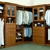 Closets By Design - South East Pennsylvania and Delaware