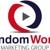 Random Words Marketing Group