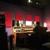 Galaxy Park Recording Studios