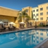 Residence Inn San Diego Mission Valley