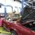 Pete's Inc. MBZ & BMW Auto Specialists