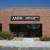 American Medical Sales and Repair
