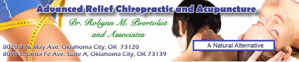 ChiropractorInOkCity