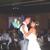 Stephen Scott's Amazing Weddings