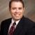 Allstate Insurance - Tim Doud