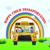 Happy Child Transportation