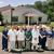 Fork Union Animal Clinic