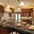 Kitchen Solvers