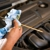 Roadside Auto, Mobile Mechanics