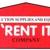 Rent It Company