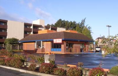 El Faro Mexican Foods - South San Francisco, CA
