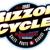 Rizzon Cycle