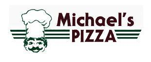 Michael's Pizza, Romeoville IL