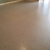 Garage Floor Coating of New Jersey