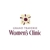 Grand Traverse Womens Clinic