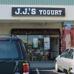 J J's Yogurt