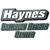 Haynes Auto Body