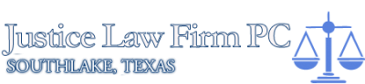 justice law firm